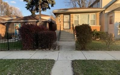 10047 S Aberdeen Street, Chicago, IL 60643 - MLS#: 10145304