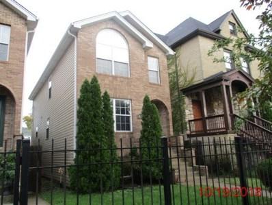 8165 S Cornell Avenue, Chicago, IL 60617 - #: 10145338