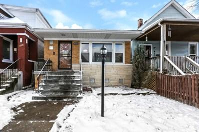 8502 S Morgan Street, Chicago, IL 60620 - MLS#: 10145517
