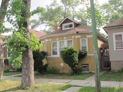12329 S Perry Avenue, Chicago, IL 60628 - #: 10145521