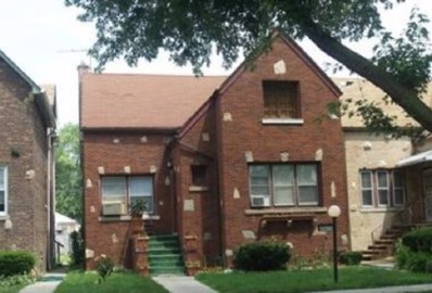 9929 S Morgan Street, Chicago, IL 60643 - #: 10145701