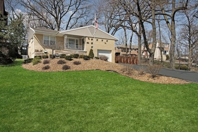 11756 S Longwood Drive, Chicago, IL 60643 - #: 10145702