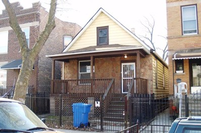 4925 W Erie Street, Chicago, IL 60644 - MLS#: 10145734