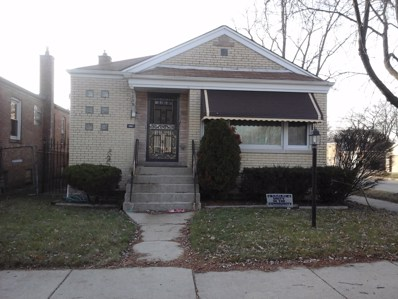 9200 S Normal Avenue, Chicago, IL 60620 - #: 10145783