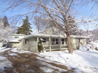 28812 W Bloners Drive, Cary, IL 60013 - MLS#: 10145803