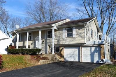 940 Indian Spring Lane, Buffalo Grove, IL 60089 - #: 10145818