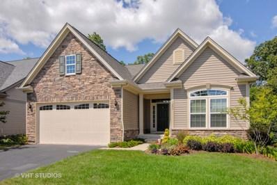 1290 Everwood Lane, Aurora, IL 60505 - MLS#: 10145852
