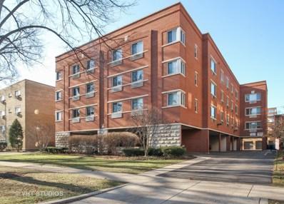 808 Judson Avenue UNIT 3G, Evanston, IL 60202 - #: 10145854