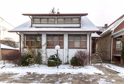 10842 S Forest Avenue, Chicago, IL 60628 - #: 10145869
