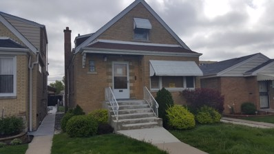 7253 S Christiana Avenue, Chicago, IL 60629 - #: 10146001