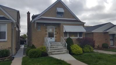 7253 S Christiana Avenue, Chicago, IL 60629 - #: 10146001