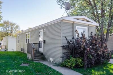 1113 Richard Road, Elgin, IL 60123 - MLS#: 10146021