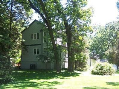 4401 Giant Oak Drive, Mchenry, IL 60050 - #: 10146030