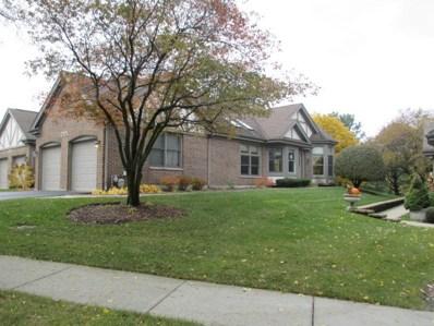 14724 Hollow Tree Road, Orland Park, IL 60462 - MLS#: 10146058