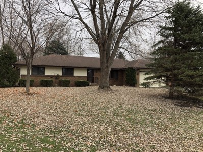 7467 Gnarl Tree Court, Cherry Valley, IL 61016 - #: 10146091