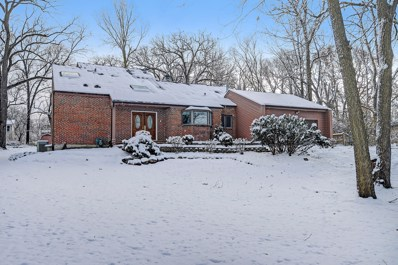 8511 Una Avenue, Naperville, IL 60565 - MLS#: 10146121