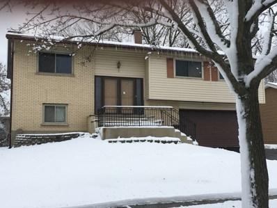 1325 Lore Lane, Lombard, IL 60148 - #: 10146180