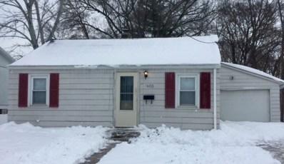 1403 Avenue A, Rock Falls, IL 61071 - #: 10146184