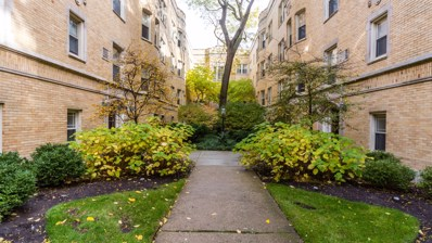 827 Forest Avenue UNIT 2E, Evanston, IL 60202 - #: 10146236