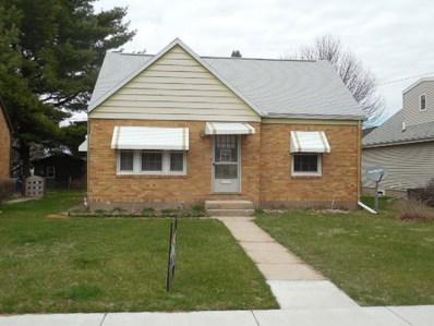 804 E 16th Street, Sterling, IL 61081 - #: 10146262