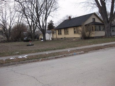 4636 Illinois Street, Loves Park, IL 61111 - #: 10146325