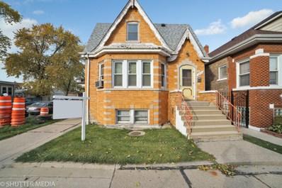 4556 S Mozart Street, Chicago, IL 60632 - #: 10146335