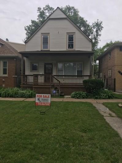 7711 S Prairie Avenue, Chicago, IL 60619 - #: 10146447