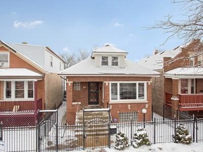 1713 N Latrobe Avenue, Chicago, IL 60639 - #: 10146545