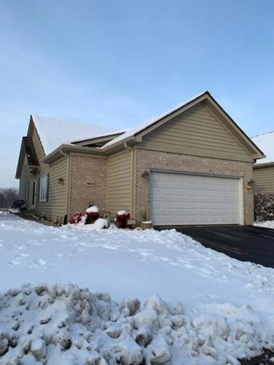 39838 N Long Drive, Antioch, IL 60002 - #: 10146550