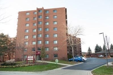 1 Bloomingdale Place UNIT 210, Bloomingdale, IL 60108 - #: 10146573