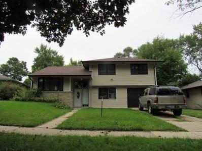 3923 Seward Avenue, Rockford, IL 61108 - #: 10146616