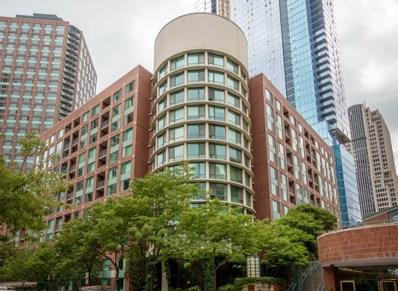 440 N McClurg Court UNIT 1220, Chicago, IL 60611 - #: 10146636