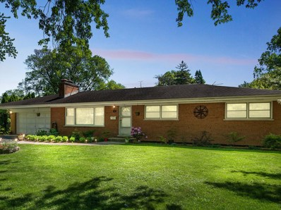 303 Cottonwood Road, Northbrook, IL 60062 - #: 10146663