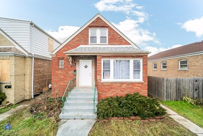 4134 W 59th Street, Chicago, IL 60629 - MLS#: 10146679
