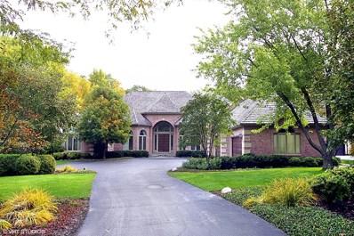 1737 Sunnyside Avenue, Highland Park, IL 60035 - #: 10146770