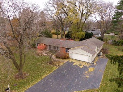460 Cumberland Lane, Crystal Lake, IL 60014 - #: 10146806