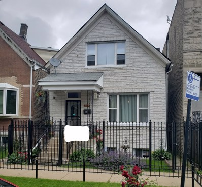 1011 N Francisco Avenue, Chicago, IL 60622 - #: 10146856