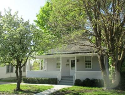 118 4th Street, Lasalle, IL 61301 - MLS#: 10146894