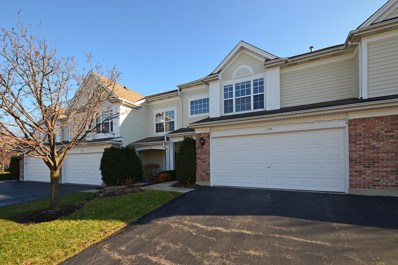 1194 Windham Lane, Elk Grove Village, IL 60007 - #: 10146924