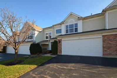 1194 Windham Lane, Elk Grove Village, IL 60007 - #: 10146924