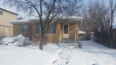 297 N Highland Avenue, Elmhurst, IL 60126 - #: 10146940