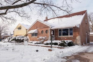 1141 Nichols Lane, Maywood, IL 60153 - MLS#: 10147054