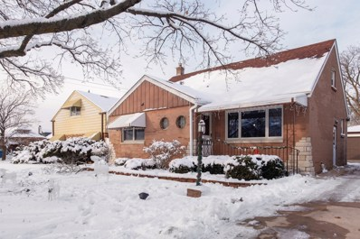 1141 Nichols Lane, Maywood, IL 60153 - #: 10147054