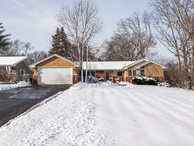 1S514  Taylor Road, Glen Ellyn, IL 60137 - MLS#: 10147071