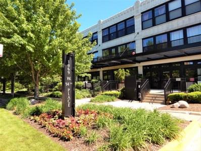 1069 W 14TH Place UNIT 129, Chicago, IL 60608 - #: 10147126