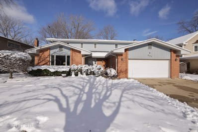 830 Warwick Road, Deerfield, IL 60015 - #: 10147196