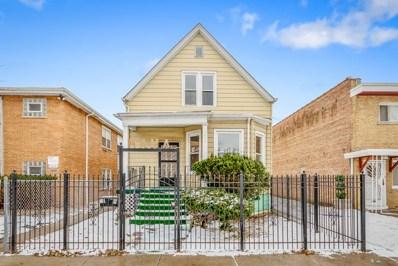 7917 S Dobson Avenue, Chicago, IL 60619 - #: 10147238