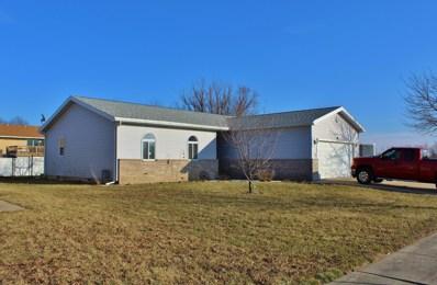 2365 Chestnut Lane, Morris, IL 60450 - #: 10147442