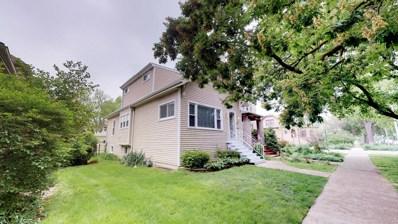 803 S Lombard Avenue, Oak Park, IL 60304 - MLS#: 10147462