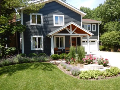 1166 Highland Avenue, Lake Forest, IL 60045 - #: 10147471